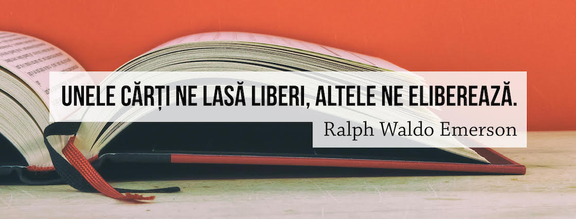 Citat de Ralph Waldo