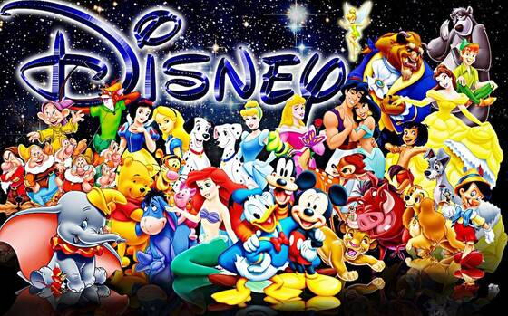 Disney Plus avertizează utilizatorii că anumite filme vechi sunt depășite cultural