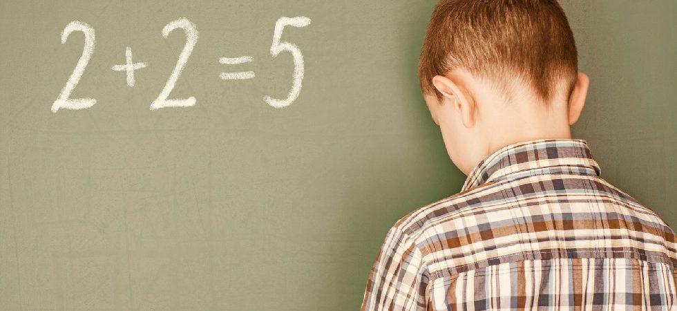 Aproape jumătate dintre elevii români sunt analfabeți funcțional