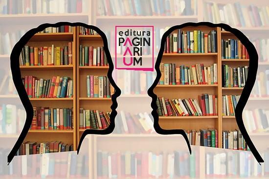 15 lucruri amuzante și creative în librăriile din lume