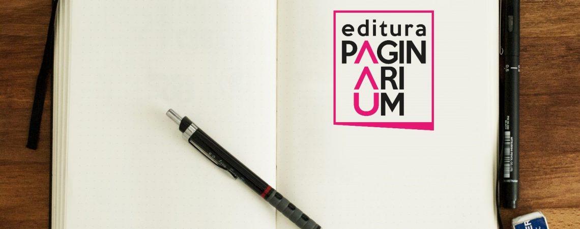 10 scriitori cu povești de viață tragice sau ciudate