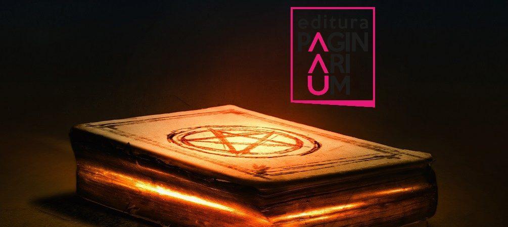 Top 5 cele mai misterioase cărți din lume