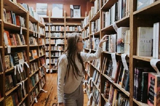 Test: ce fel de cititor ești?