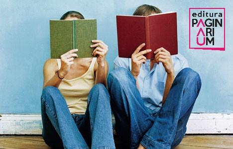 Tehnici pentru a deveni un cititor înrăit