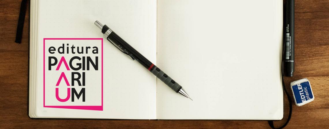 Cum să scrii o poveste pe cinste – 10 sfaturi