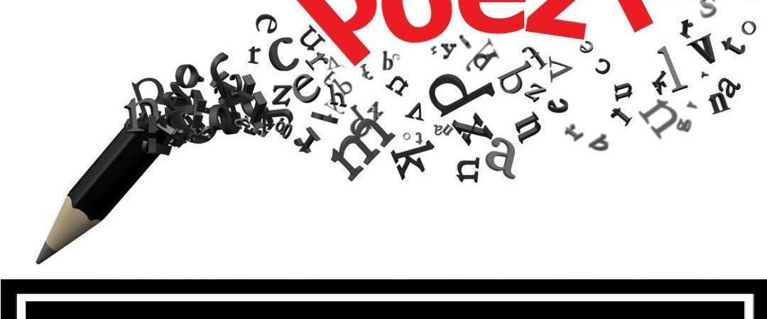 Cum să scrii poezii, poeme și versuri inspirate